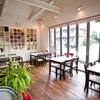 chinese kitchen 安蘭樹 - メイン写真: