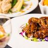 肉&ワイン バードスタンド - メイン写真: