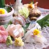 居酒屋Dining フュージョン - メイン写真: