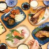 産直仕入れの北海道定食屋 北海堂 - メイン写真: