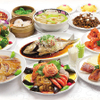 景徳鎮 - 料理写真:忘・新年会特別コース7,000円