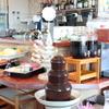 コモド カフェ&ダイニング - メイン写真: