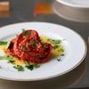 チクロ パノラマ キッチン - メイン写真: