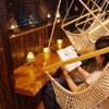 トライシクルカフェ - メイン写真: