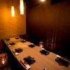 水道橋肉バル個室 Basho - メイン写真: