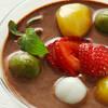 100% Chocolate Cafe. - メイン写真: