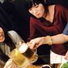 名古屋味噌 どて子 - メイン写真: