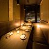 デザイナーズ個室×和食ダイニング HANZO - メイン写真:
