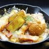 キタバル - 料理写真:【10月のSPECIAL MENU】 道内各地より 北あかりとさつまいものジャーマンポテト・チーズ焼き 600円