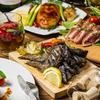 個室肉バル 肉タリアン - メイン写真: