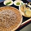 専門店 八ヶ岳高原蕎麦 - メイン写真: