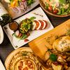肉バル&ワイン グリルビート - メイン写真: