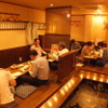 鹿島屋 - メイン写真: