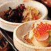和食郷土料理 個室居酒屋 新潟屋 - メイン写真: