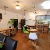 Cafe 楽 Alegria - メイン写真: