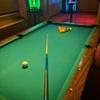 Club HOJU Bar - メイン写真: