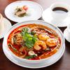中国料理 美麗華 - メイン写真: