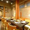 唐揚げと手作り家庭料理 あおば 大井町酒場 - メイン写真: