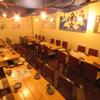 北海道 海鮮居酒屋 魚人  - メイン写真: