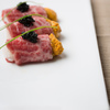 肉寿司 イタリアンバル 閂 - メイン写真: