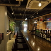 Wine Bar G - メイン写真:
