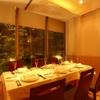 レストラン ヒロミチ - メイン写真: