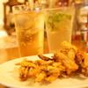 トンガコーヒー - メイン写真: