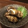 日本酒バル いぶき - メイン写真: