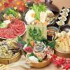 天ぷら海鮮友福 - 料理写真: