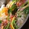 サカナバル - 料理写真:サカナバルプレート