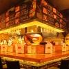 ビストロ酒場GABU2 - メイン写真: