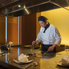 日本食 雅庭 - メイン写真: