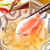 和食 イワカムツカリ - メイン写真: