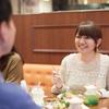 東京ライス - メイン写真: