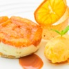 Wine & Dining The Orange - メイン写真: