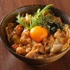 鶏キング - メイン写真: