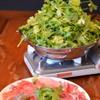 アジアン食堂 ジョージのレシピ - メイン写真: