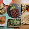 肉ビストロ センバキッチン - メイン写真: