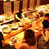 旬菜 個室 ぎんのうろこ - メイン写真: