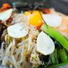 湘南肉豚屋 - 料理写真: