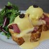 ELK NEW YORK BRUNCH - メイン写真:
