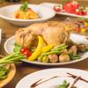 個室肉バル 肉タリアン - 料理写真: