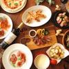 Steak&Wine Vabene - メイン写真: