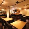 dining bar sis - メイン写真: