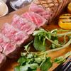 にく寿司食べ放題と0円飲み放題 個室肉バル 29○TOKYO - メイン写真:
