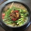 韓国 焼肉 南大門 - メイン写真: