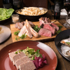 Salt grill & tapas bar - メイン写真: