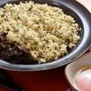 桂茶屋 - 料理写真:女将のこだわりが詰まった『高菜めし』