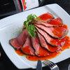 AJITO 肉バルダイニング - メイン写真: