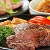 肉バル ニクジロー - メイン写真: